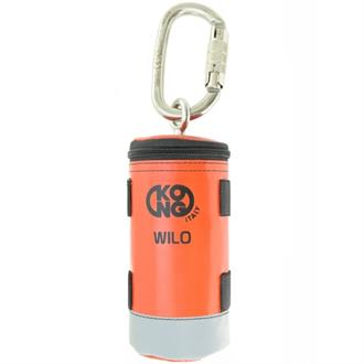 Kong Wilo 300