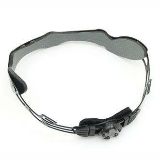 Kong Mouse Adjustable Headband