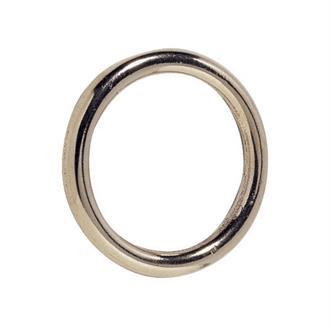 Kong Round Ring