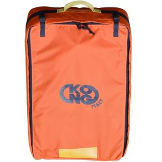 Kong Lecco 2.0 Bag