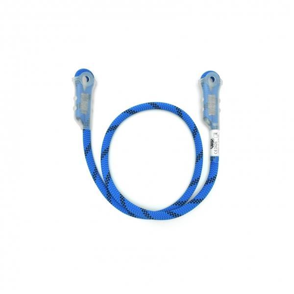 Static Rope Lanyard - 5