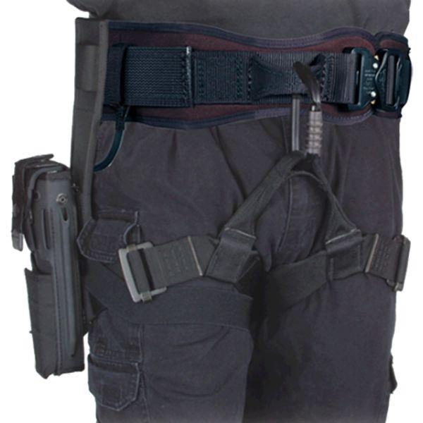 Special OPS Harness 309 - 2