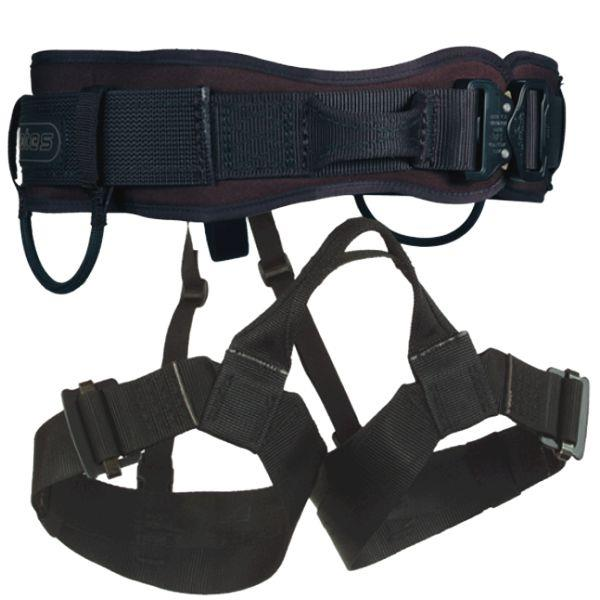 Special OPS Harness 309