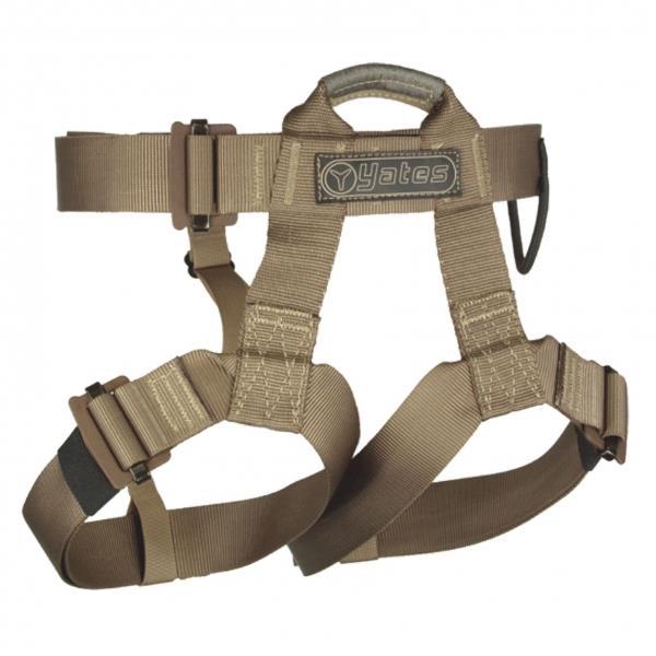 Rescue Harness 310