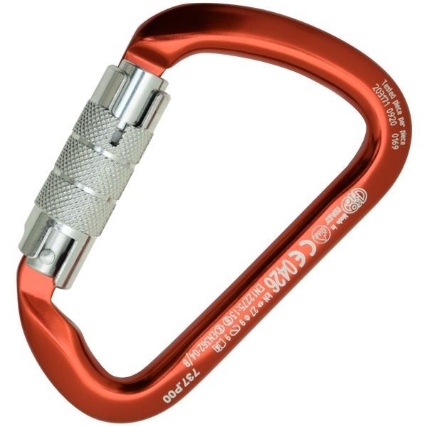 Large Multiuse Twist Lock - 4