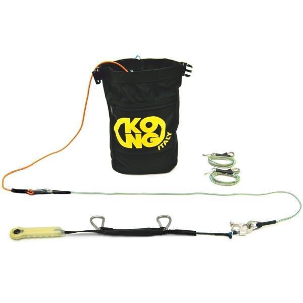 ARK (Anti Rotation Kit)