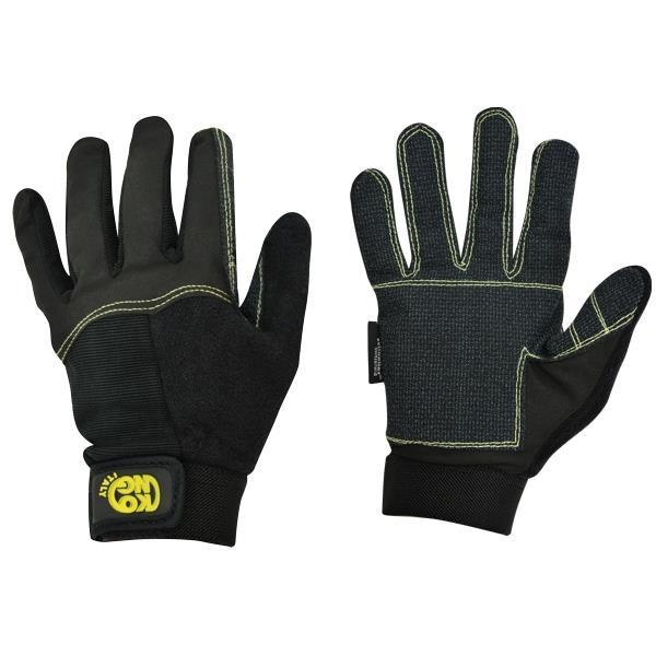 Full Gloves Aero