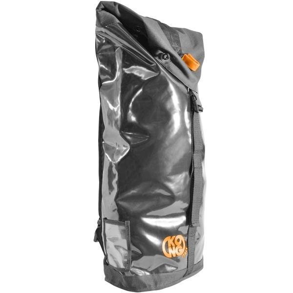 Rope Bag 200