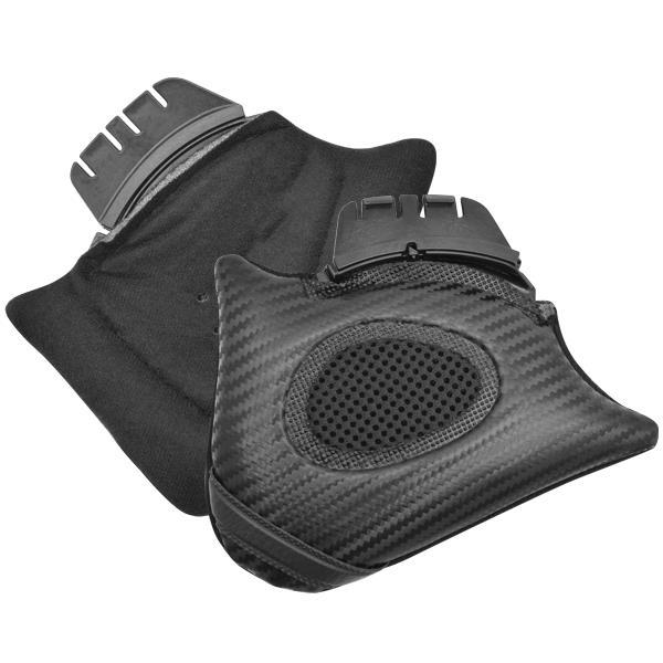 Kosmos Ear Protection
