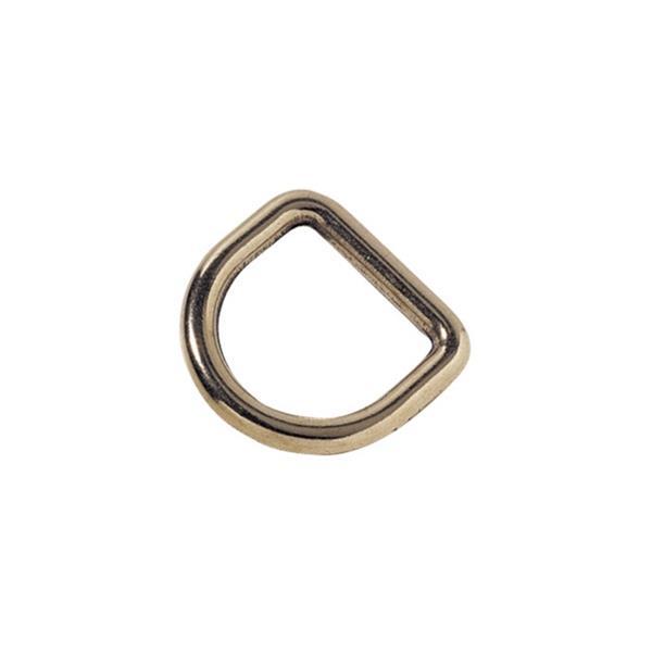 D Ring Heavy