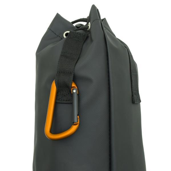 Tool Bag - 5