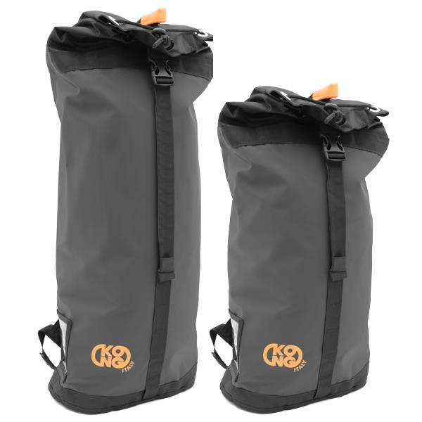 Rope Bag - 1