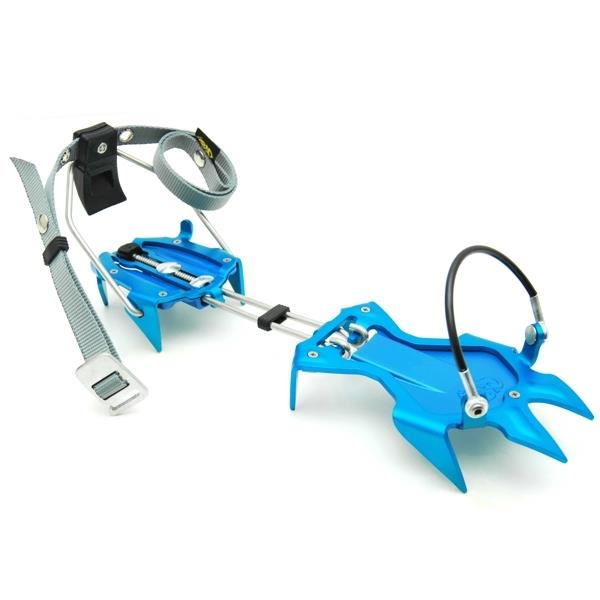 Rutor (Semi-automatic)