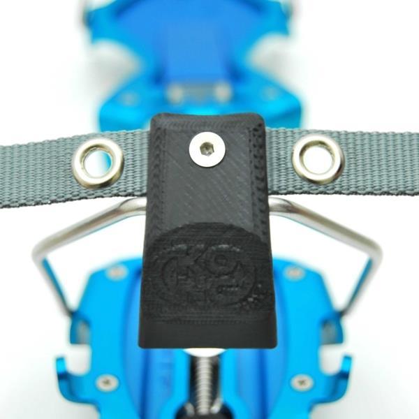 Rutor (Semi-automatic) - 3