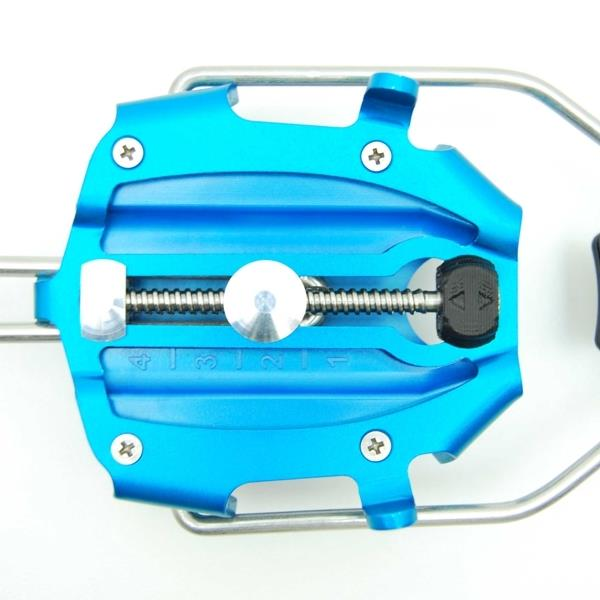 Rutor (Semi-automatic) - 5
