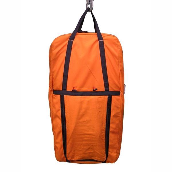 Everest - Mochila de transporte - 1