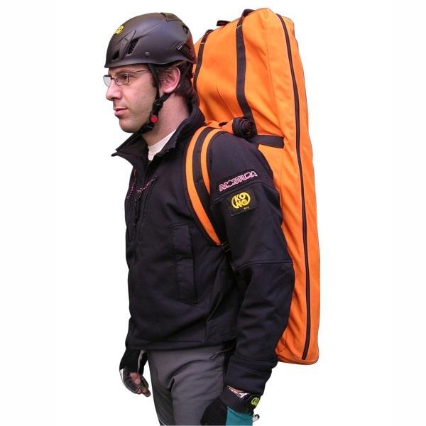 Everest - Mochila de transporte - 2