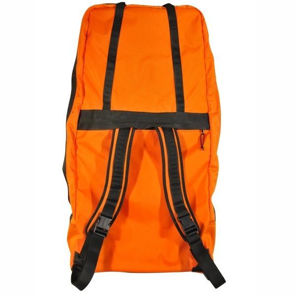 Everest - Mochila de transporte - 4