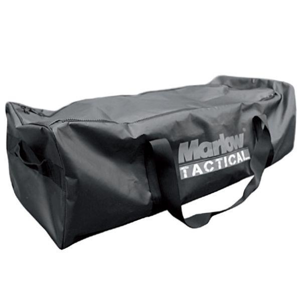 Fast Rope Bag