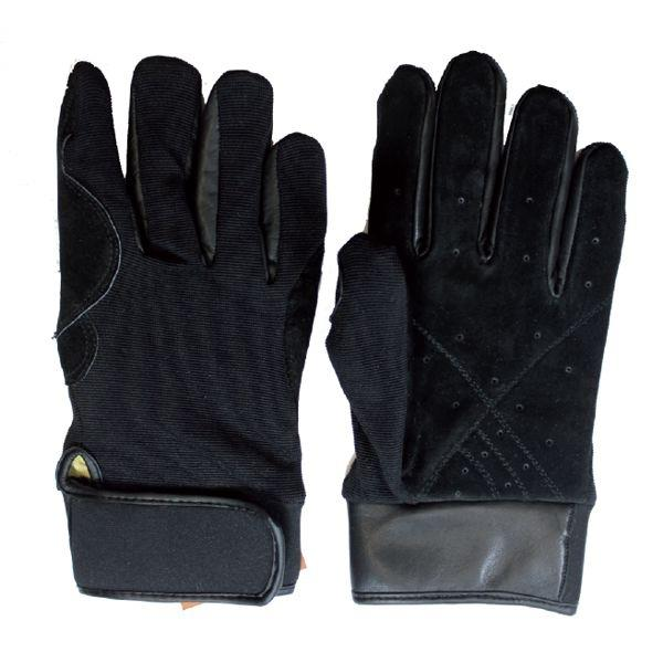 Fast Rope Gloves 1