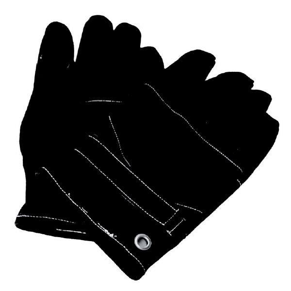 Fast Rope Gloves 2