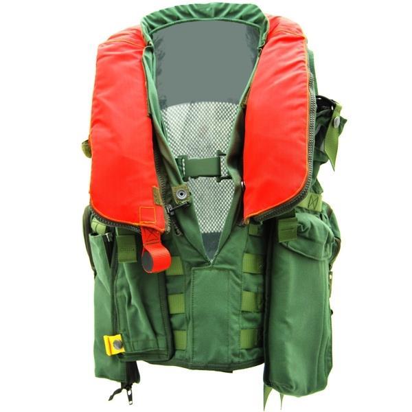 Kit Target Pro Aero - 2