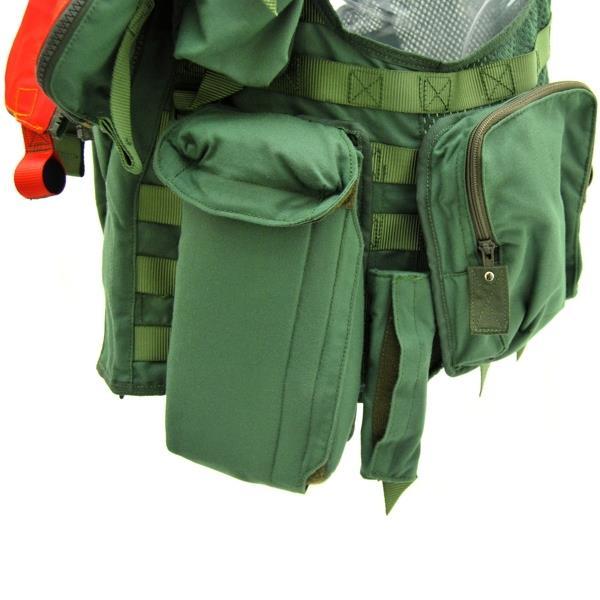 Kit Target Pro Aero - 5