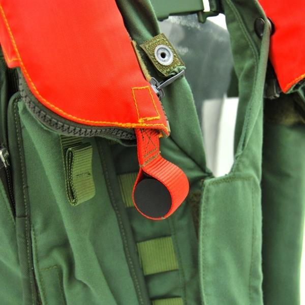 Kit Target Pro Aero - 6