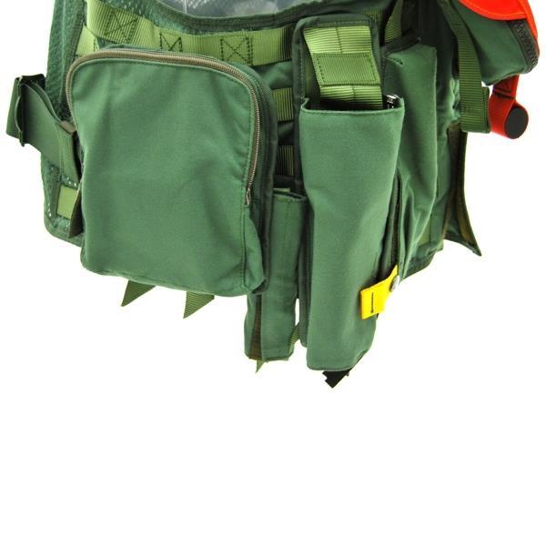 Kit Target Pro Aero - 7
