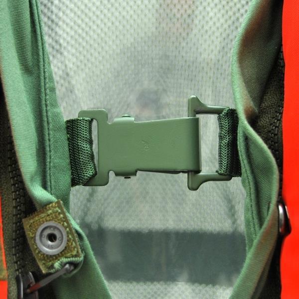 Kit Target Pro Aero - 8