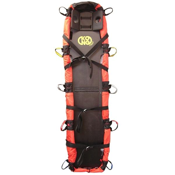 Kit Everest Carbon - 1