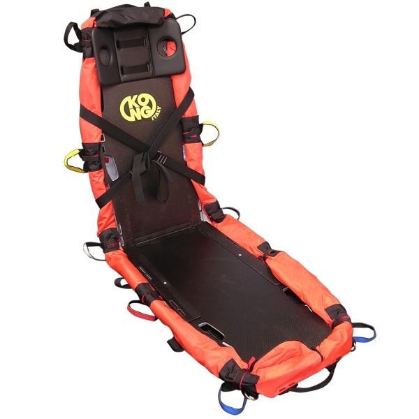 Everest - Rettungstuch für Rettung - 2
