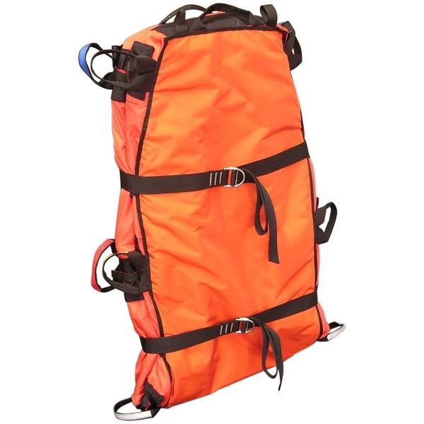 Everest - Rettungstuch für Rettung - 3