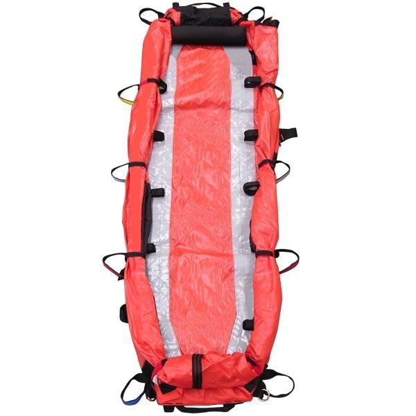 Everest - Rettungstuch für Rettung