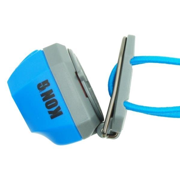 Klik Micro - 4