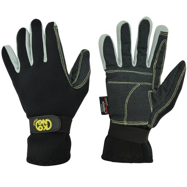 Canyon Gloves