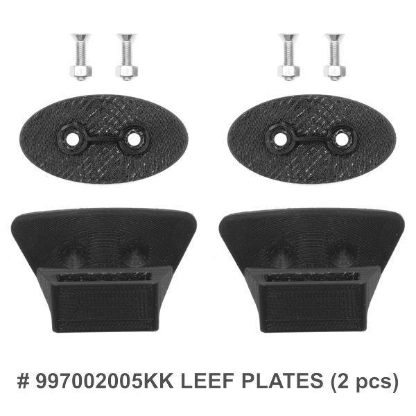 Leef - 23
