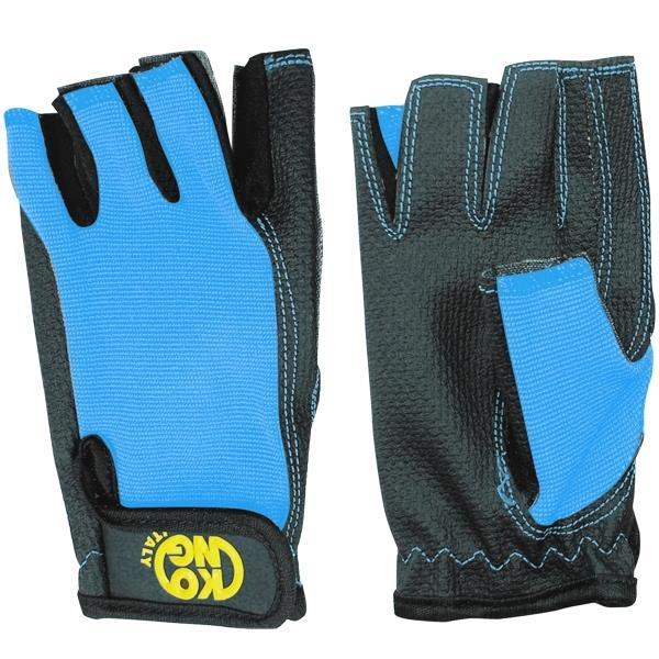 Pop Gloves