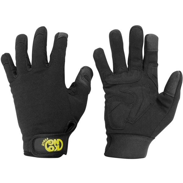 Skin Gloves