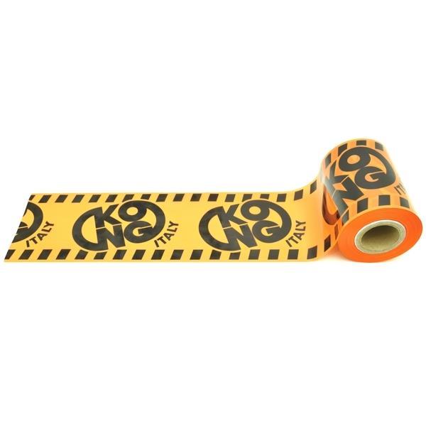 Kong Tape