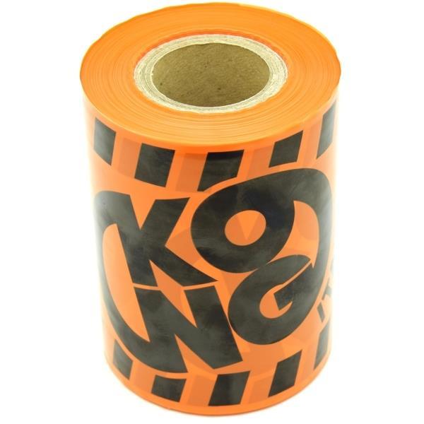 Kong Tape - 1