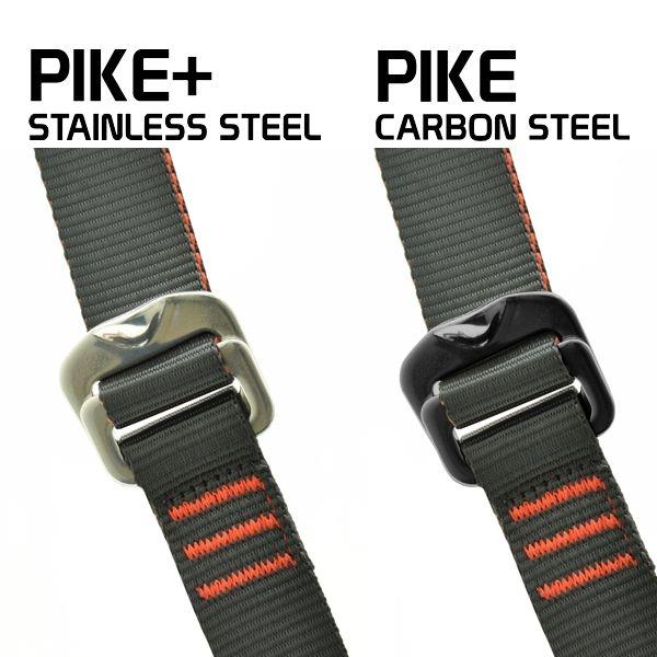 Pike - 5