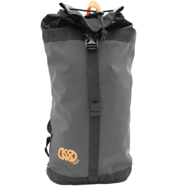 Rope Bag - 2