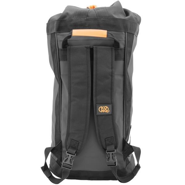Rope Bag - 3