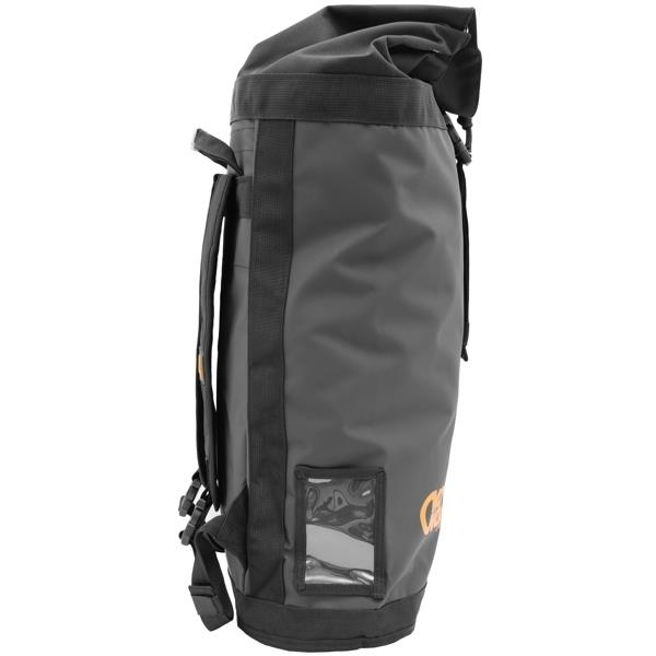 Rope Bag - 4
