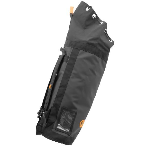 Rope Bag - 5
