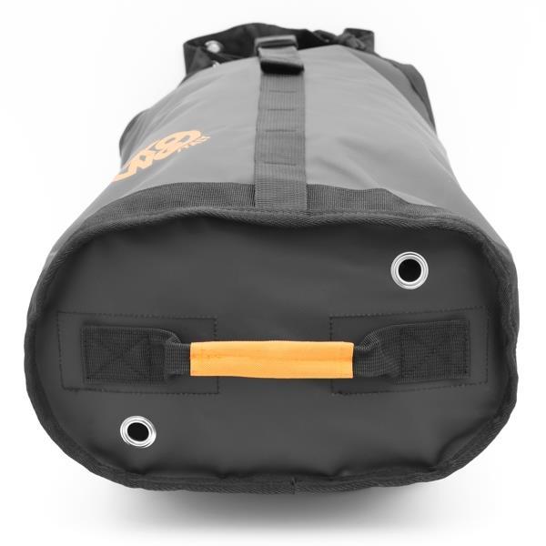 Rope Bag - 6