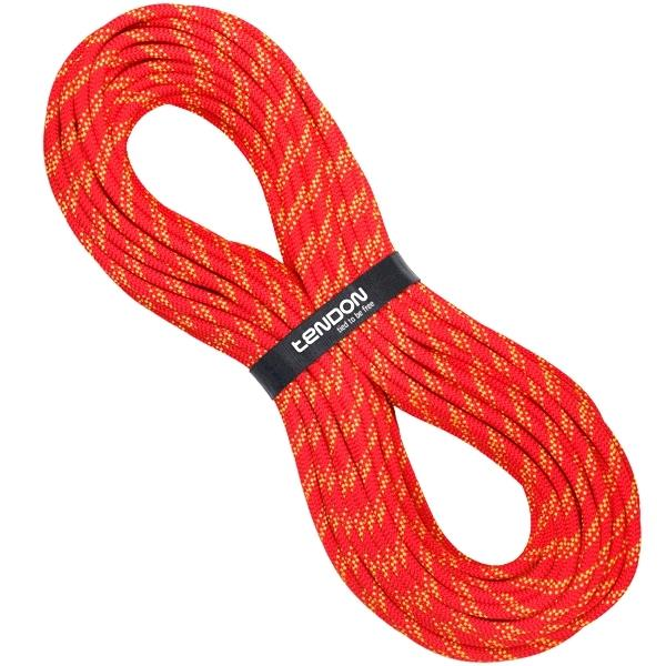 Secure Static Rope 10.5