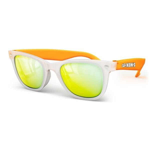 Kong Sunglasses