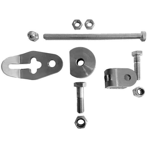 ZAZA2 CHAIN TENSIONER - 3
